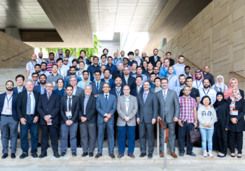 7th SASCI Meeting 2017